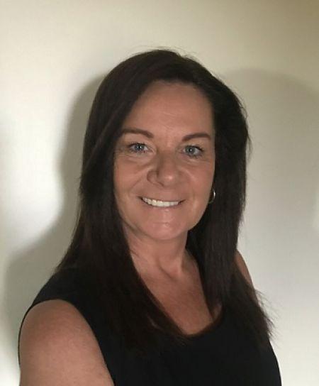 Cr Dennis McCarthy